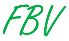 Flurbereinigungsverband Emsland/Grafschaft Bentheim